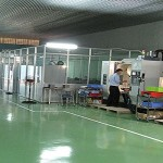 Dịch vụ vệ sinh nhà xưởng tại Hải Dương-VỆ SINH HÒA MỸ