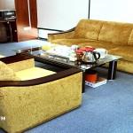 Giặt thảm, Ghế Sofa – Giặt sạch -Diệt khuẩn -Khô Nhanh