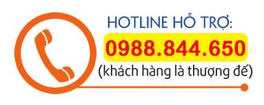 hotline_cong_ty_hoa_my