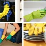 Lý do lựa chọn dịch vụ vệ sinh công nghiệp Hòa Mỹ