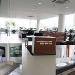 Dịch vụ vệ sinh văn phòng-Vệ sinh văn phòng tại Hà Nội