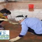 Dịch vụ Tổng vệ sinh nhà cửa trọn gói đón Tết Nguyên Đán 2017