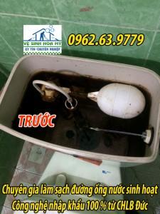 sục rửa đường ống nươcs sinh hoạt 1
