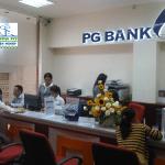 Dịch vụ Tổng vệ sinh Ngân hàng Chuyên nghiệp tại Hà Nội