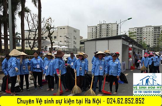chuyen-ve-sinh-su-kien-tai-ha-noi