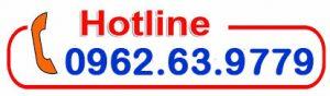 hotline-hoa-my