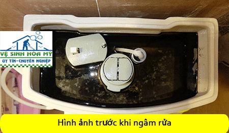 truoc-khi-ngam-rua-duong-ong-nuoc-sach