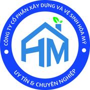 Logo-cong-ty-ve-sinh-hoa-my