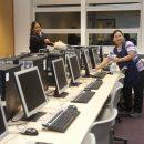 tạp vụ tại Hà Nội uy tín chuyên nghiệp