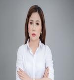 Ms.Thu Hương