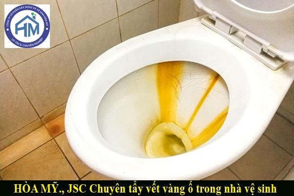 dịch vụ vệ sinh văn phòng tại Gia Lâm