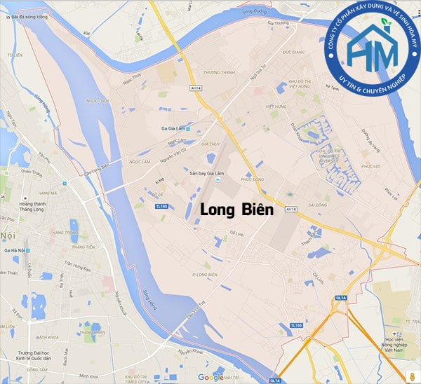 dịch vụ vệ sinh văn phòng tại Long Biên