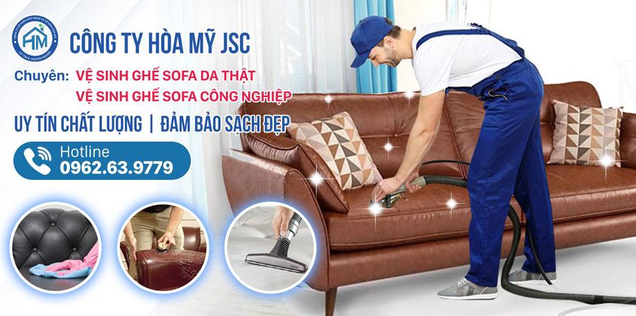 Banner-giặt ghế sofa hòa mỹ